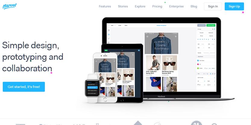 marvel-mobile-app-design-tool