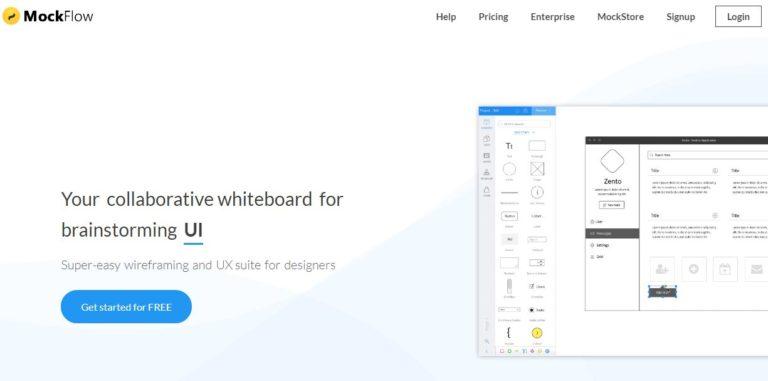 MockFlow-Mobile-App-UI-Design