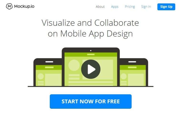 Mockup-io-Mobile-UI-Design-Tool
