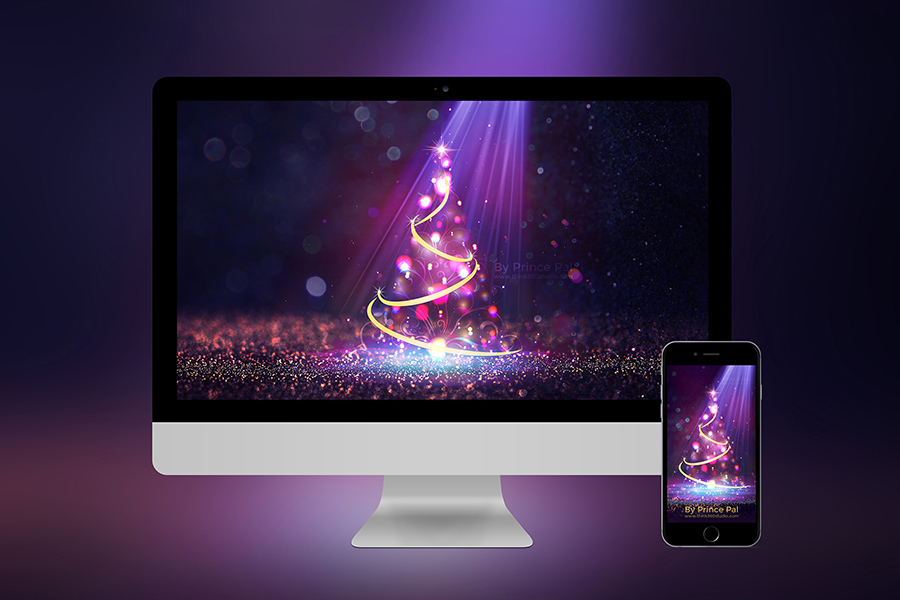 christmas-wallpaper-princepal-red-preview2