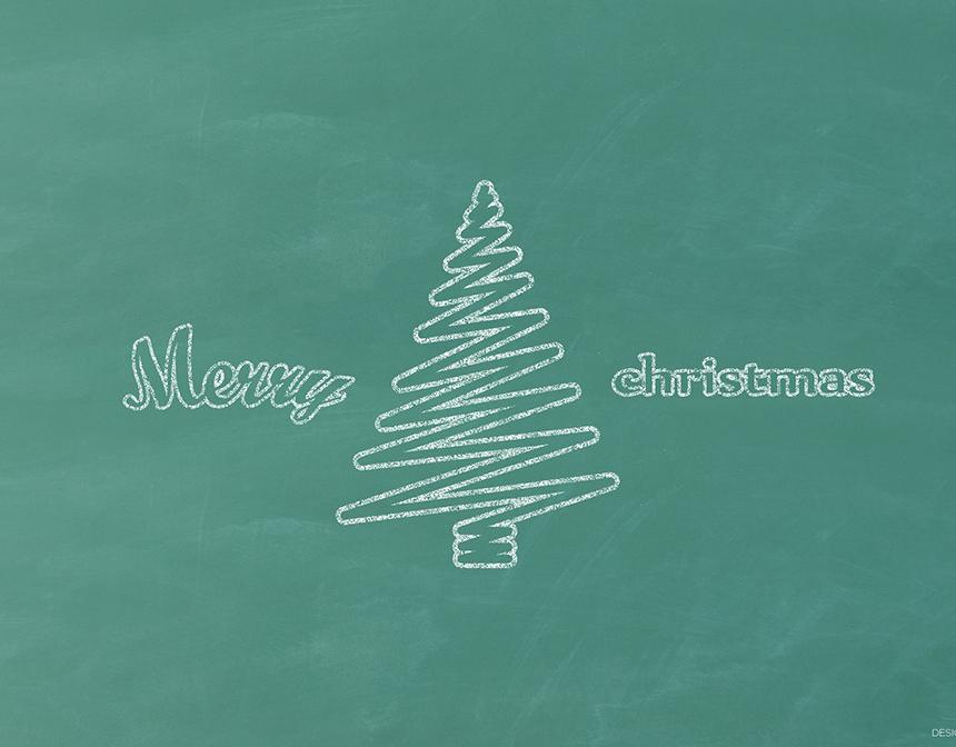 merry-chirstmas