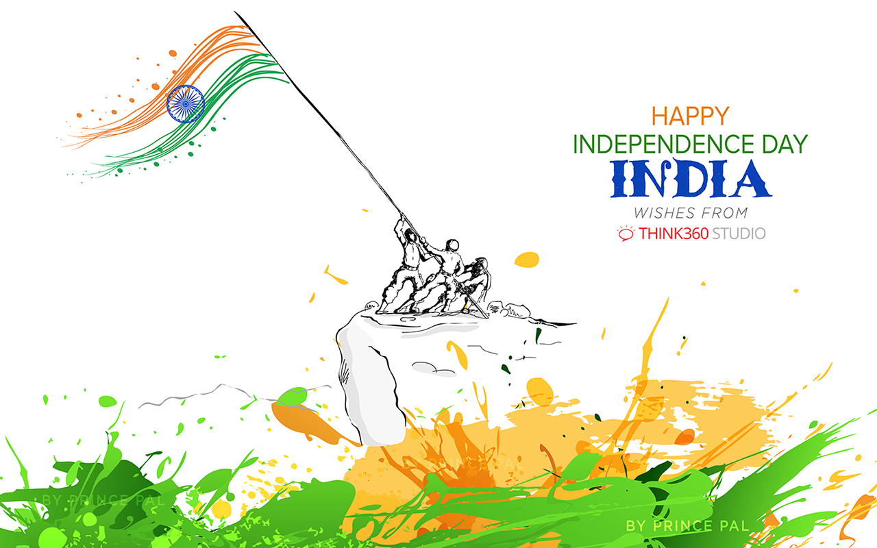 1280x800-independence-wallpaper-princepal-2015