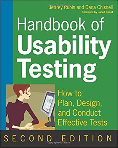 Handbook-of-Usability-Testing-UX-Design-Book