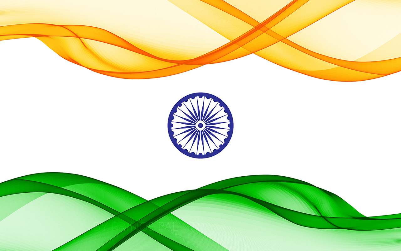 Indian-Flag2-Wallpaper-1280x800