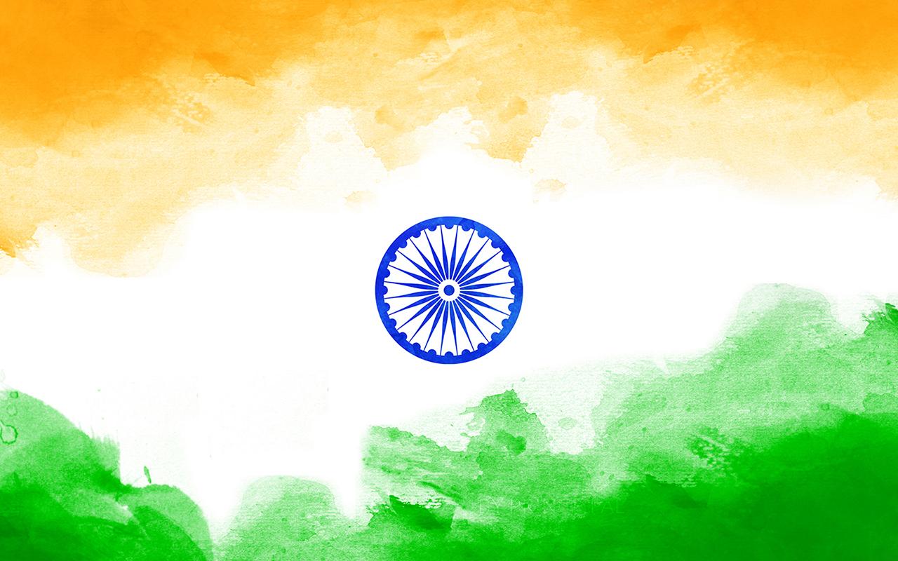 India-flag-2016
