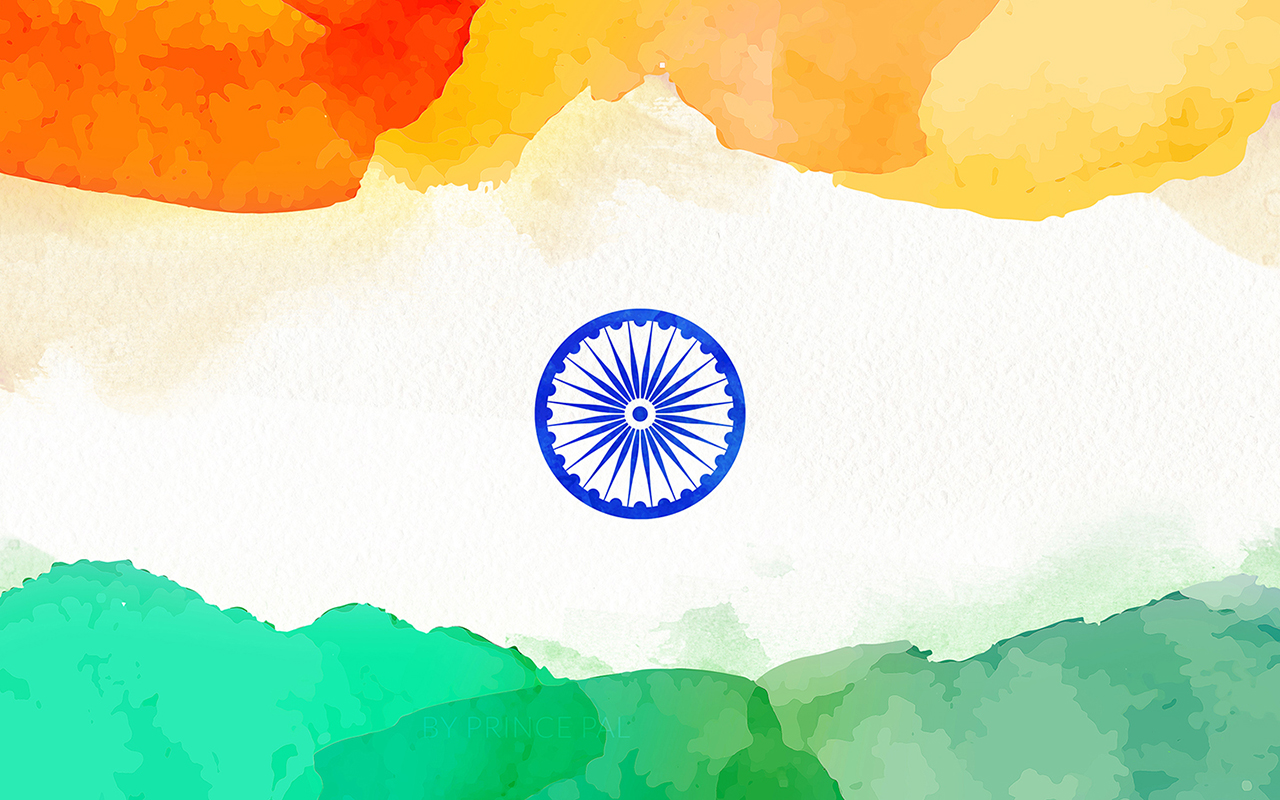 Indian-Flag3-Wallpaper-1280x800