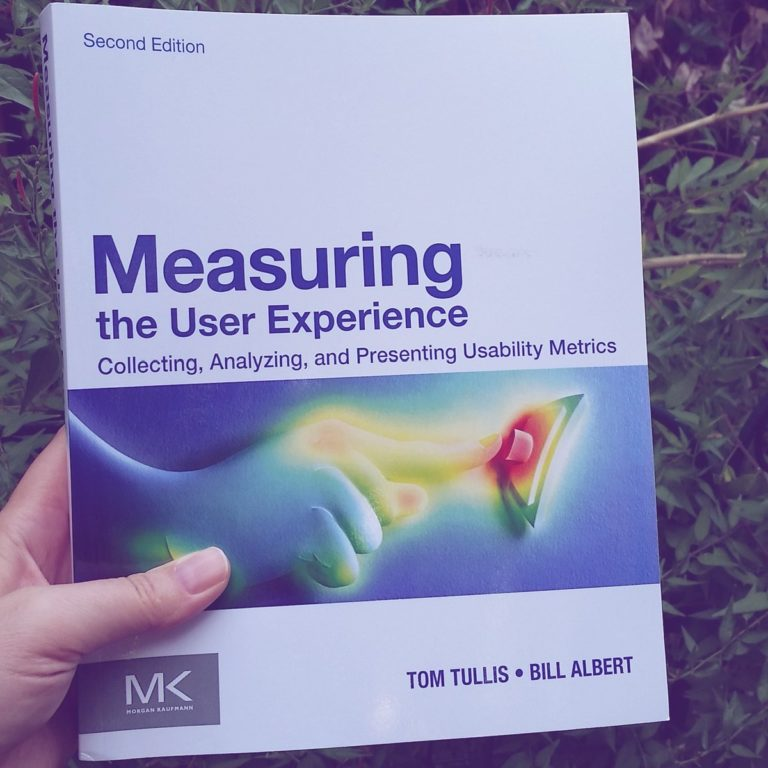 Measuring-The-User-Experience-Design-Book