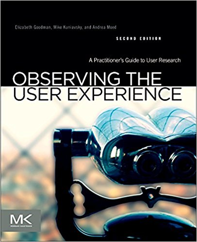 Observing-The-User-Experience-UX-Design-Book