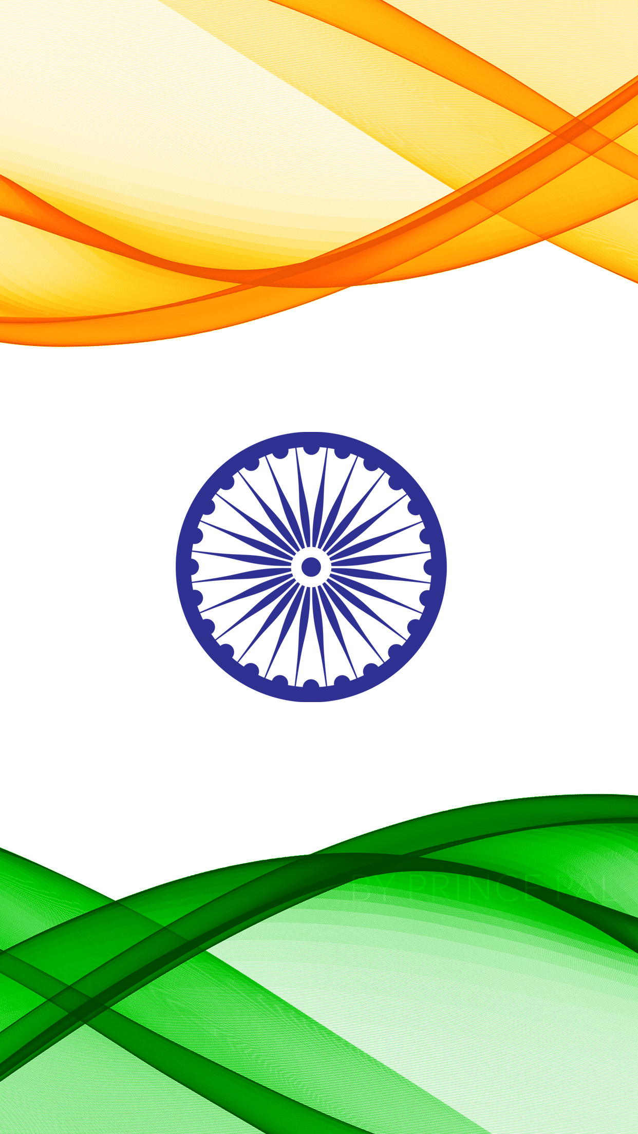 Beautiful India Flag Wallpapers Happy Independence Day