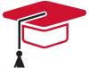 20+ - Alumni Apps