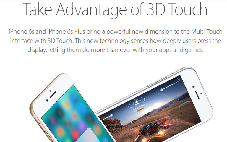 3d-touch-ios-app-design