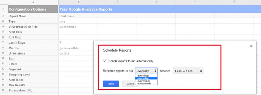 5-schedule-report-for-updates