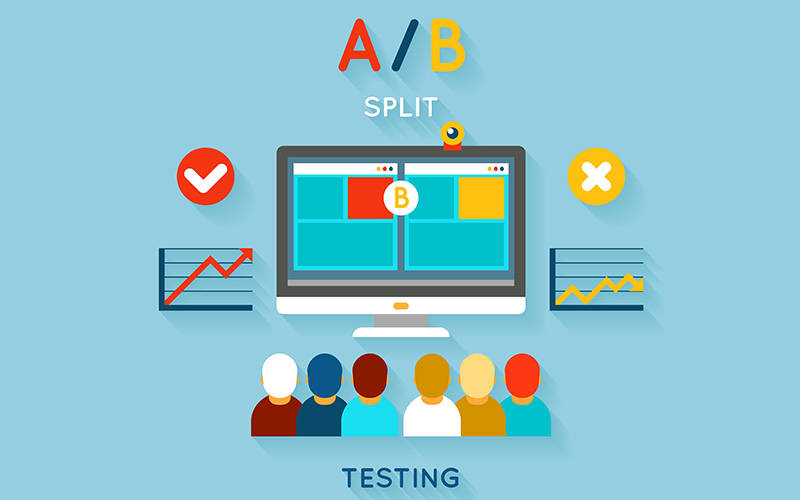 AB-Testing-To-Test-New-Product