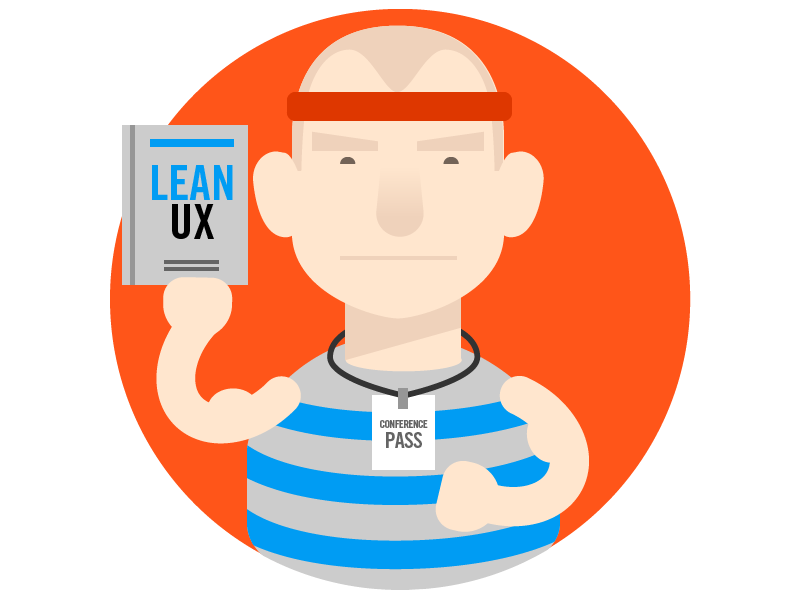 Agile-Way-Lean-UX