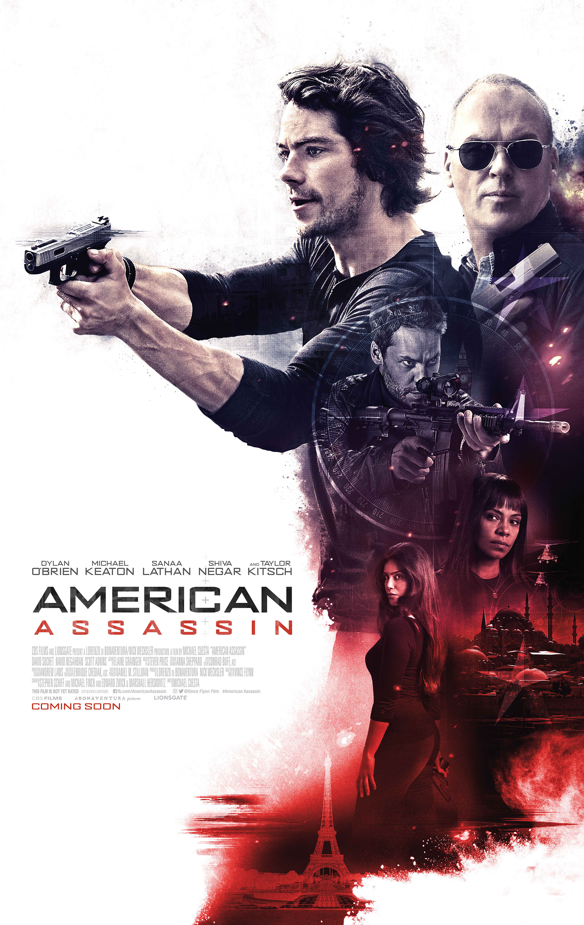 American-Assassin-Official-Poster-9