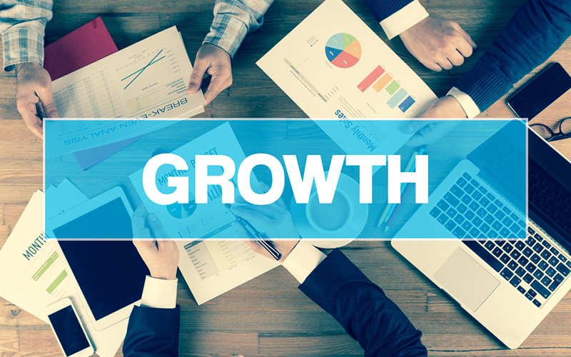 App-Business-Growth