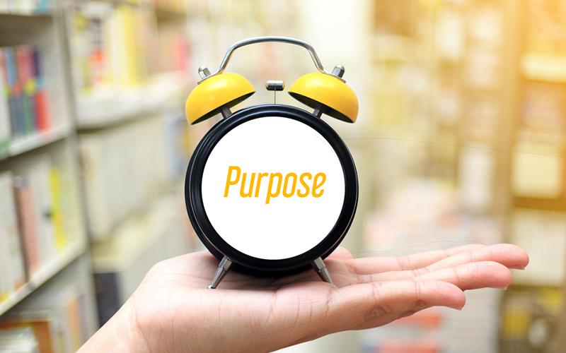 App-Purpose
