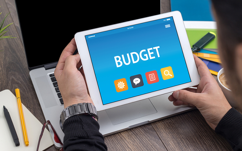 Budget-Analysis-Mobile-App