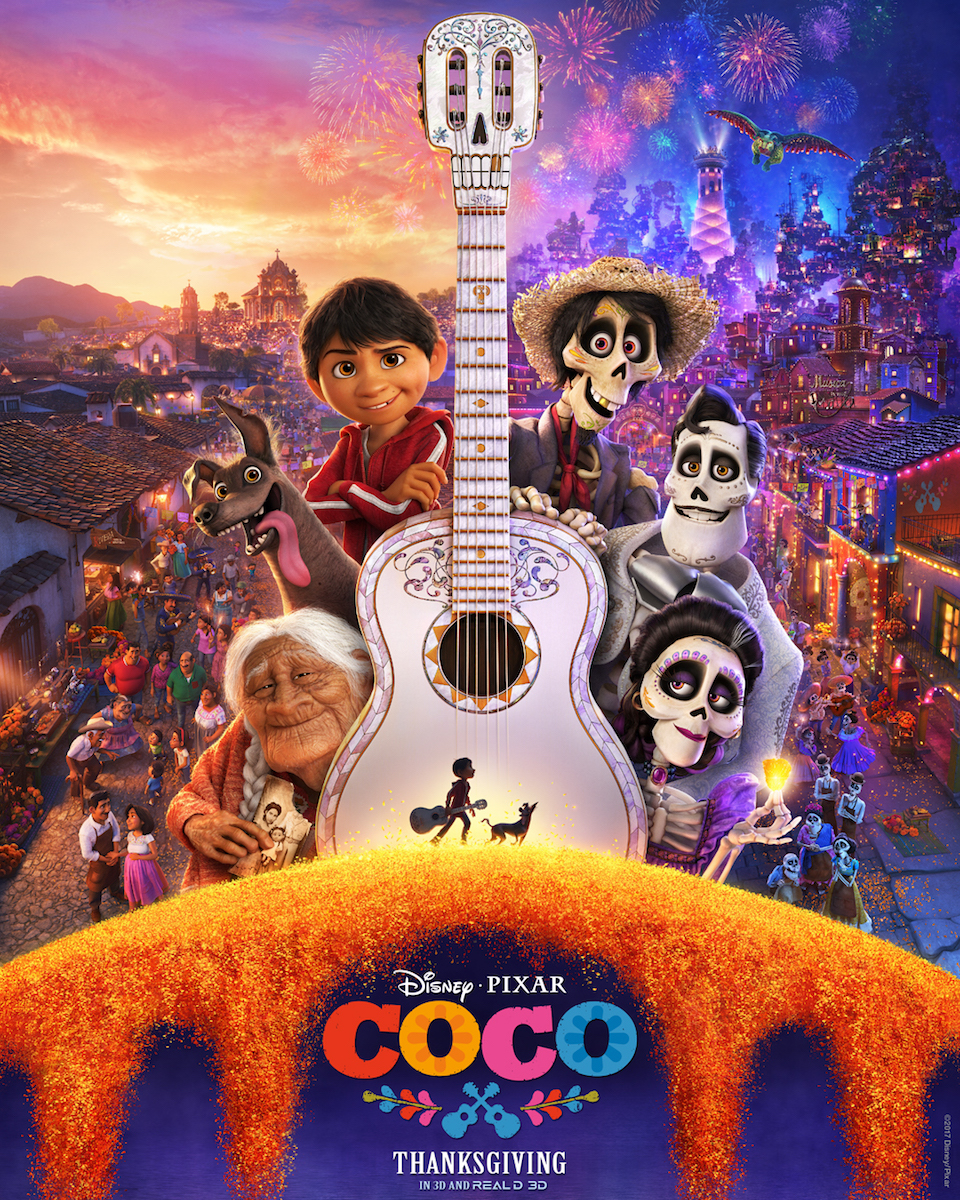 Coco-2017-Poster-11