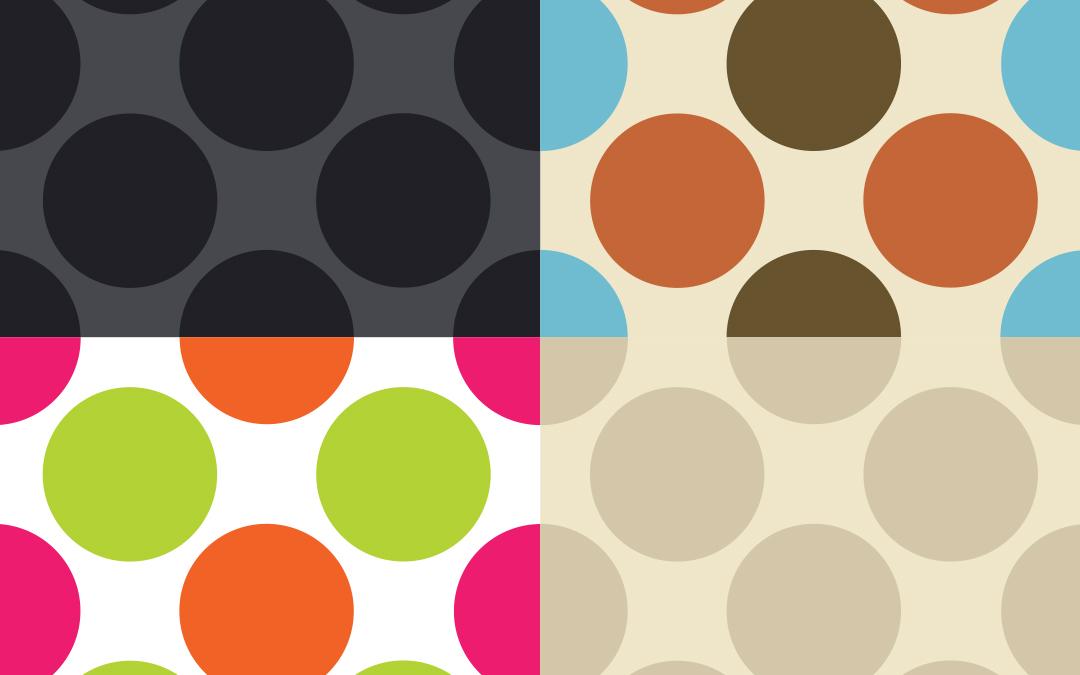 Color-in-web- design