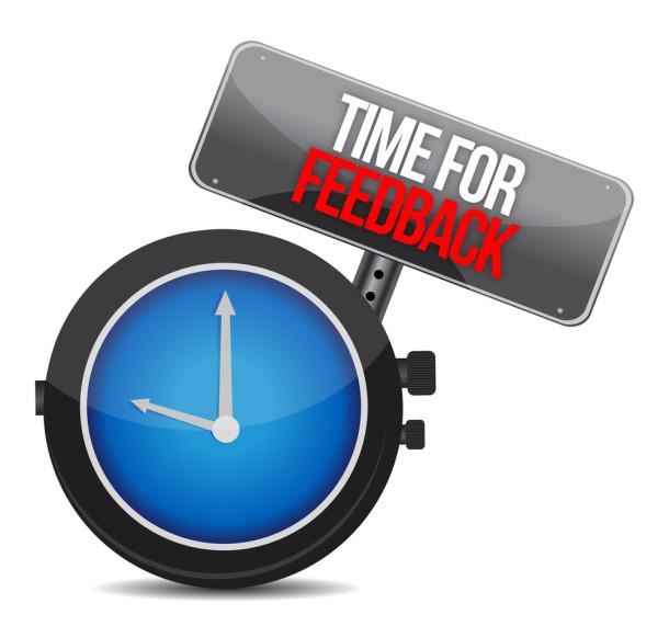 Customer-feedback-in ecommerce marketing