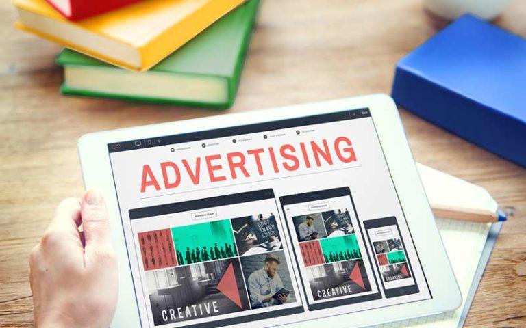 Displaying-Too-Many-Ads