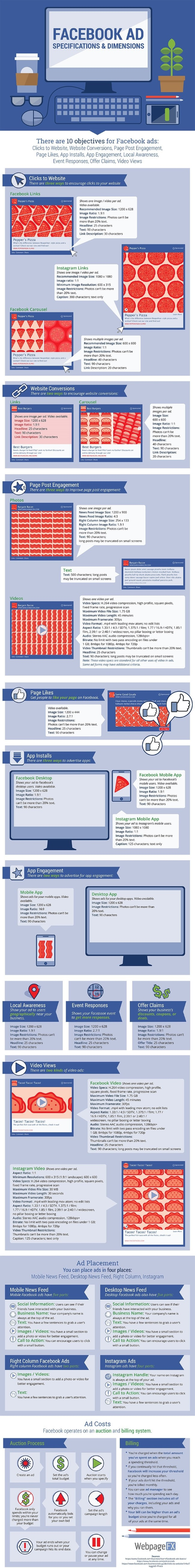 facebook-ads-specification-dimensions