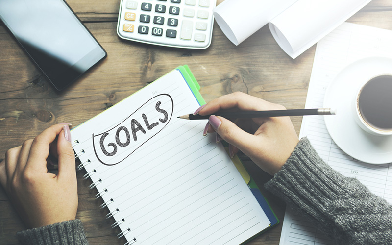 Goals-Lead-Generation