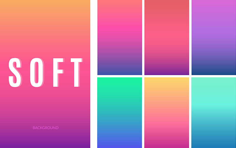 Gradient-Works-Web-Design