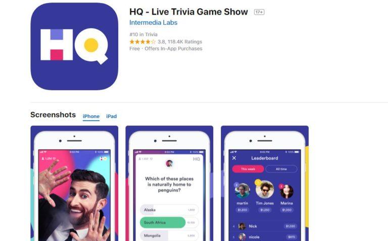 HQ-Live-Trivia-Game-Show