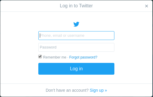 How-To-Make-Good-Login-Page