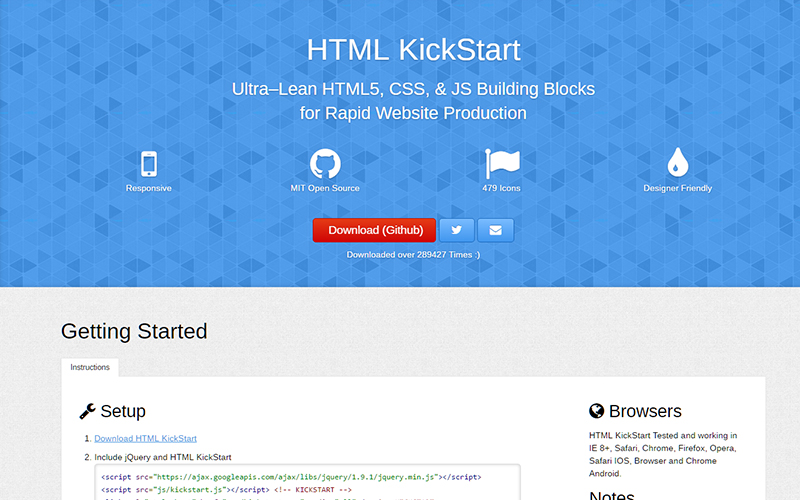 Innovate-With-HTML5-Kickstart-Web-Design