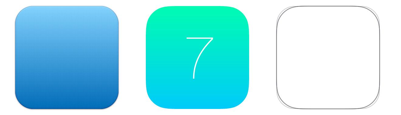 Iphone-app-icon-design