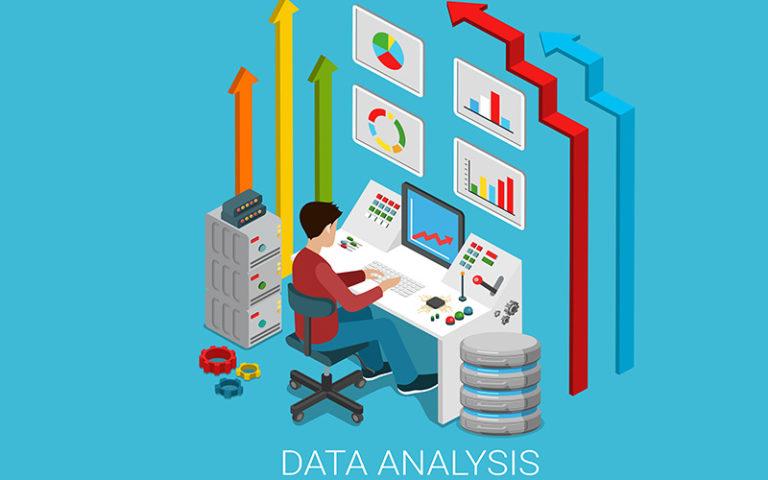 Java-Data-Analysis