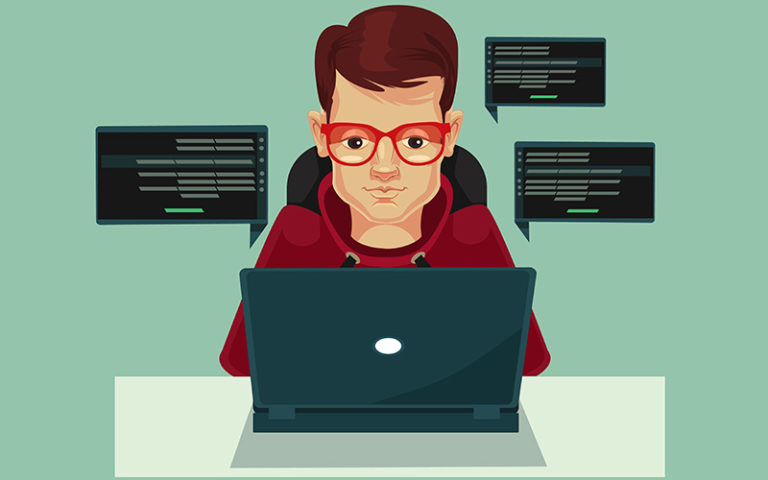 Java-Developer-Coding