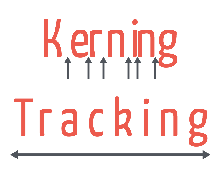 Kerning-vs-Tracking-Typography-Mistakes