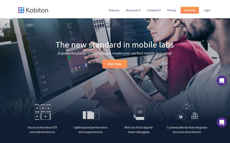 Kobiton-Mobile-Testing-Tool