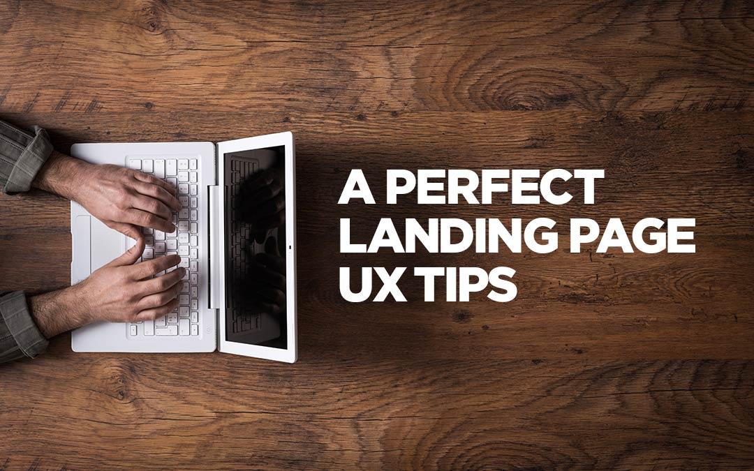 landing-page-ux-tips