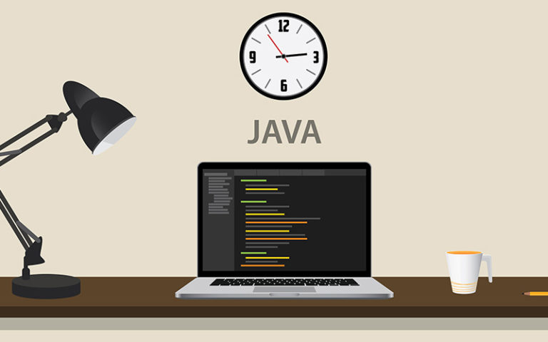 Learning-Hadoop