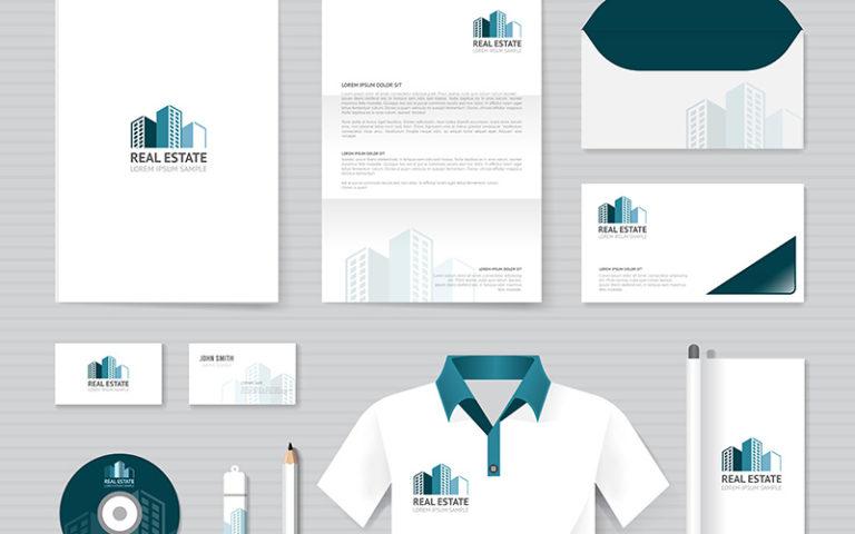 Logo-Height-Width-Design