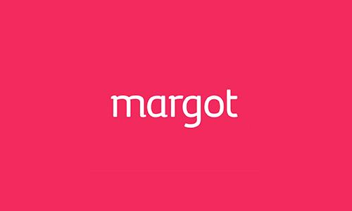 Margot-Font