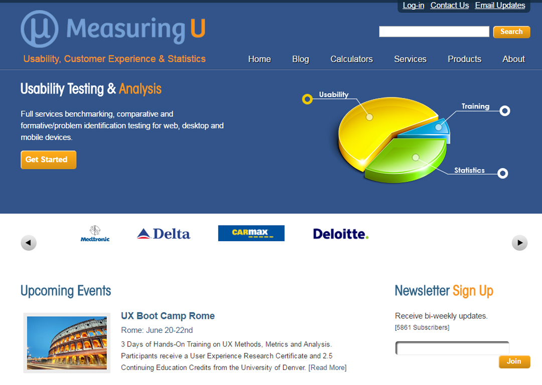 Measuring-Usability