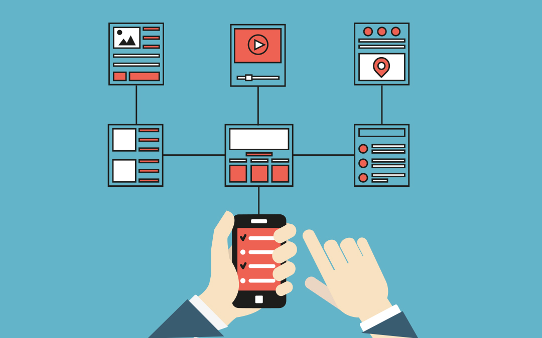 Mobile App A/B Testing