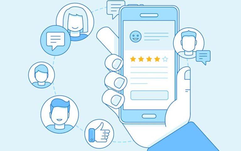 Mobile-App-Consider-Reviews