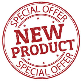 New Products Marketing tips
