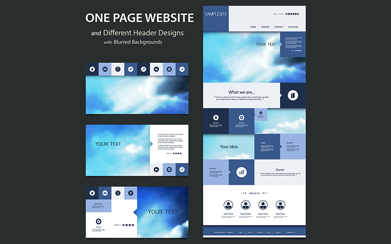 No-More-Templates-Web-Design