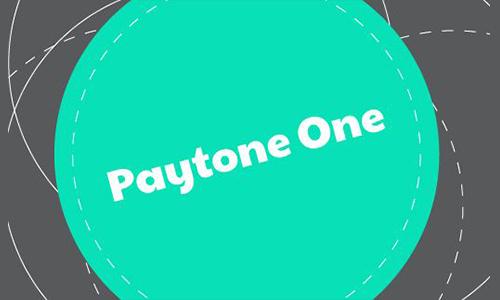 Paytone-One-font