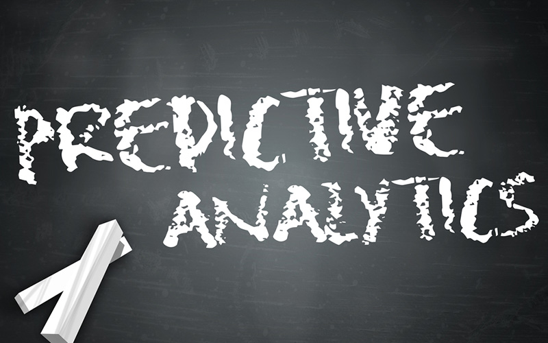 Predictive-Analysis-To-Ensure-Accuracy