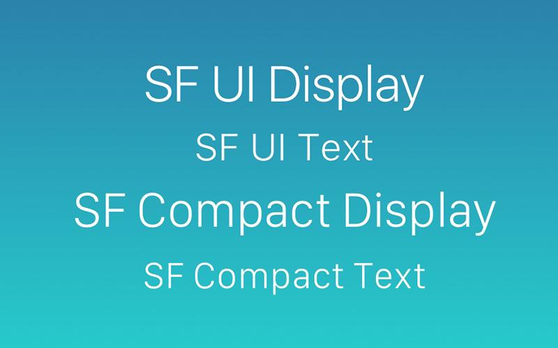 San-Francisco-Font