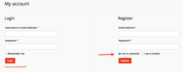 Separate_Login_And_Registration
